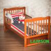 Giường trẻ em Tiny 140A.GB