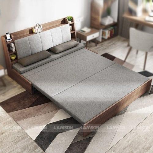 Sofa Giường 180G