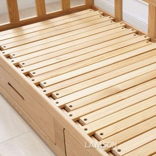 Sofa Giường 200THK