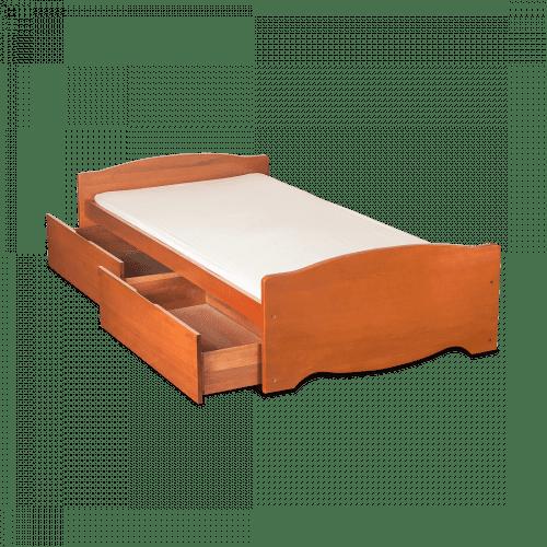 Giường đơn Big Dream 120A.GB