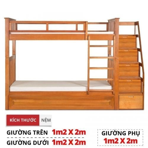 Giường Tầng 1212ABDY.GT