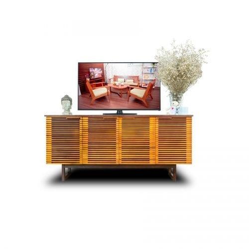 Kệ Tivi Vivo 150A.KTV