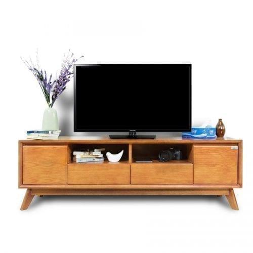 Kệ tivi Flix 160D.KTV