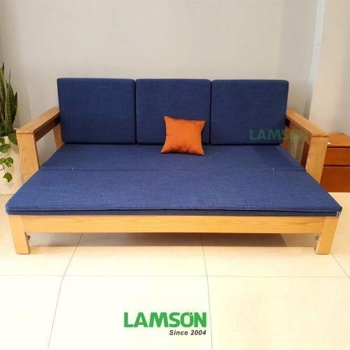 Sofa Bed 200B