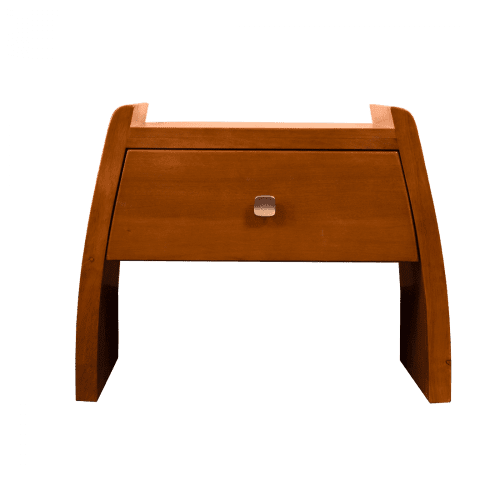 Tủ Đầu Giường 50B.TDG (50cm x 60cm)